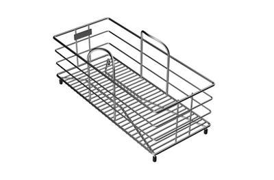 Image for Rinsing Basket from elkay-consumer