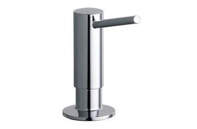 Image for Gourmet Soap/Lotion Dispenser from elkay-consumer