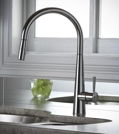 Harmony Faucets