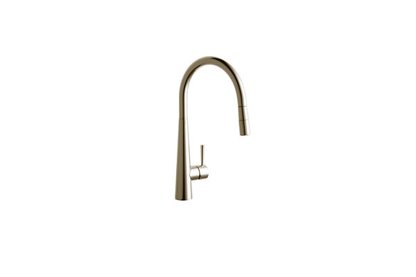 Harmony Pull-Down Kitchen Faucet