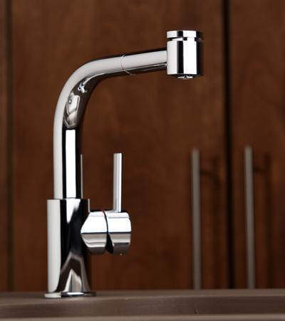 Mystic Faucets