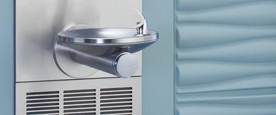 Water Coolers Warranty