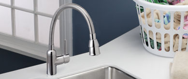 Pursuit Flexible Spout