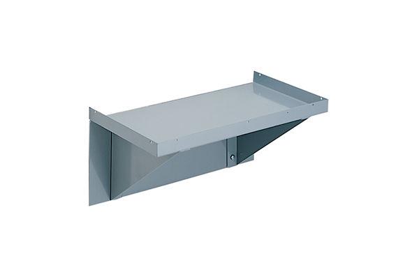 Accessory - Chiller Shelves