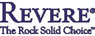 Revere Stainless Steel Sinks