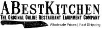 Akitchen.com/
