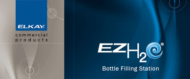 Brochure + Ordering Guide - EZH2O