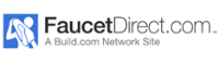 faucetdirect.com