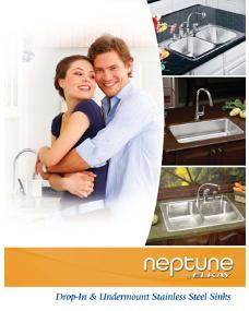 Neptune Catalog