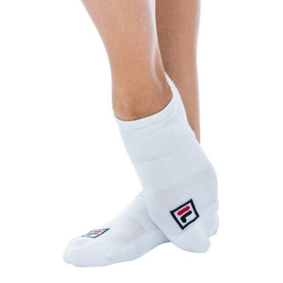 NO SHOW SOCKS 2PACK