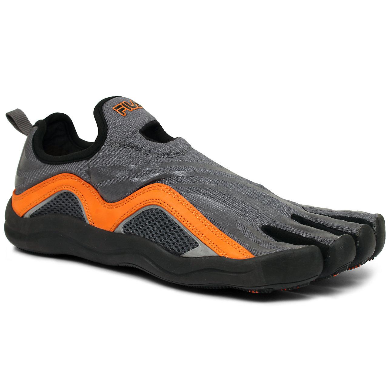 Men S Skele Toes Shoes