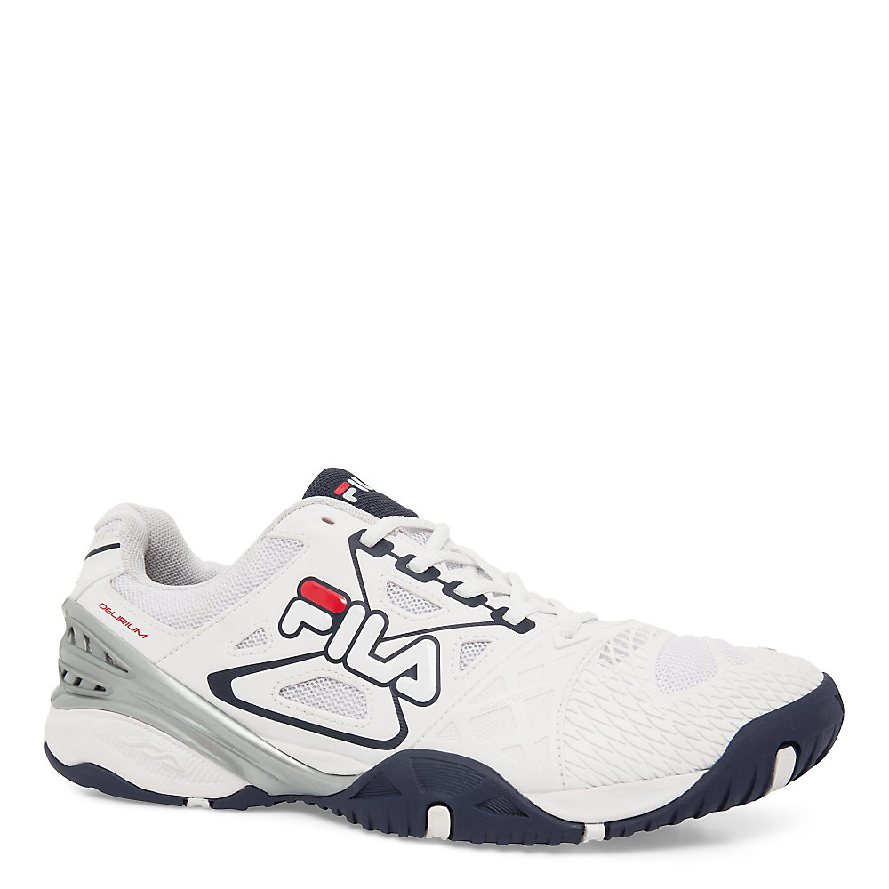 Mens White Tennis Shoes That Women Can Use