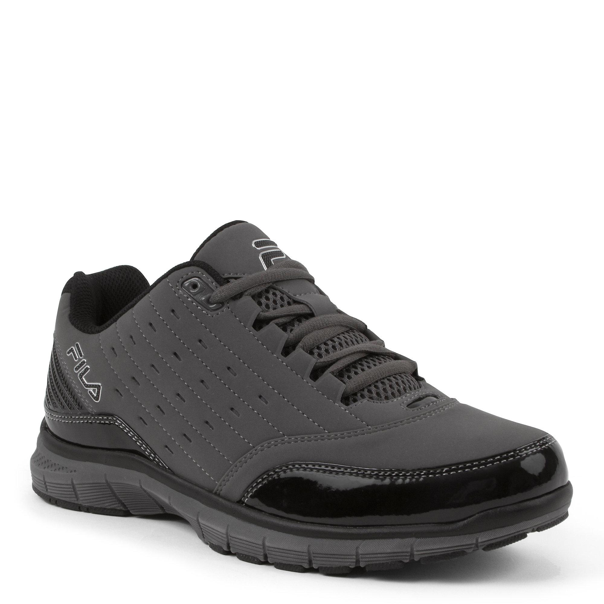 Memory Foam Running Shoes Mens