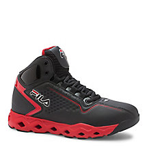 men's big bang 3 ventilated in red