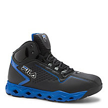 men's big bang 3 ventilated in parisianblue