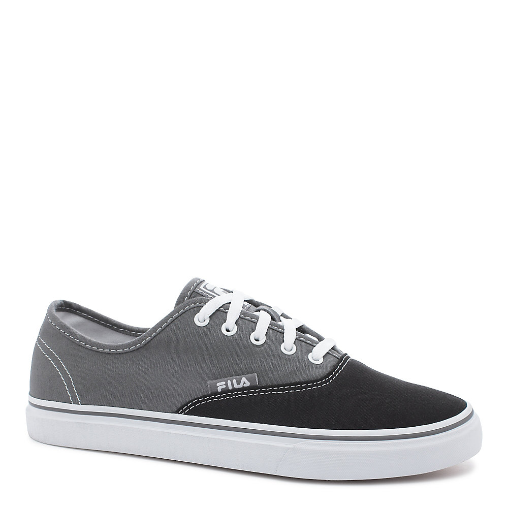 men's classic canvas in skyway