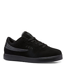 men's f-13 lite low in black