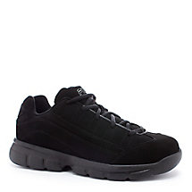 men's hometown se in black
