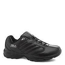 men's torino 3 in black