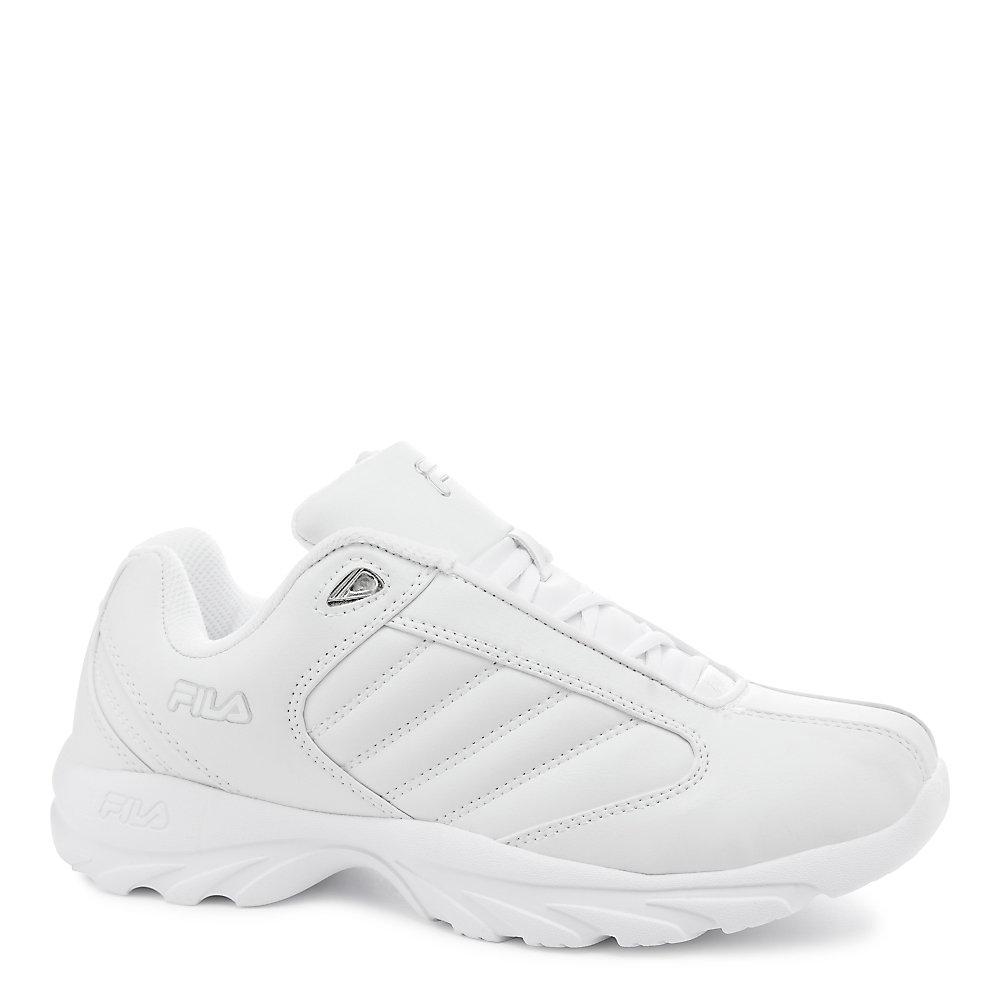 men's torino 3 in white