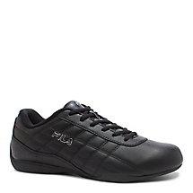 men's kalien-q in black