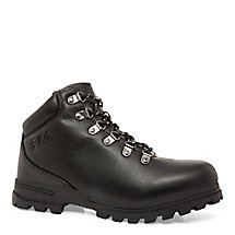 men's ravine 2 in black
