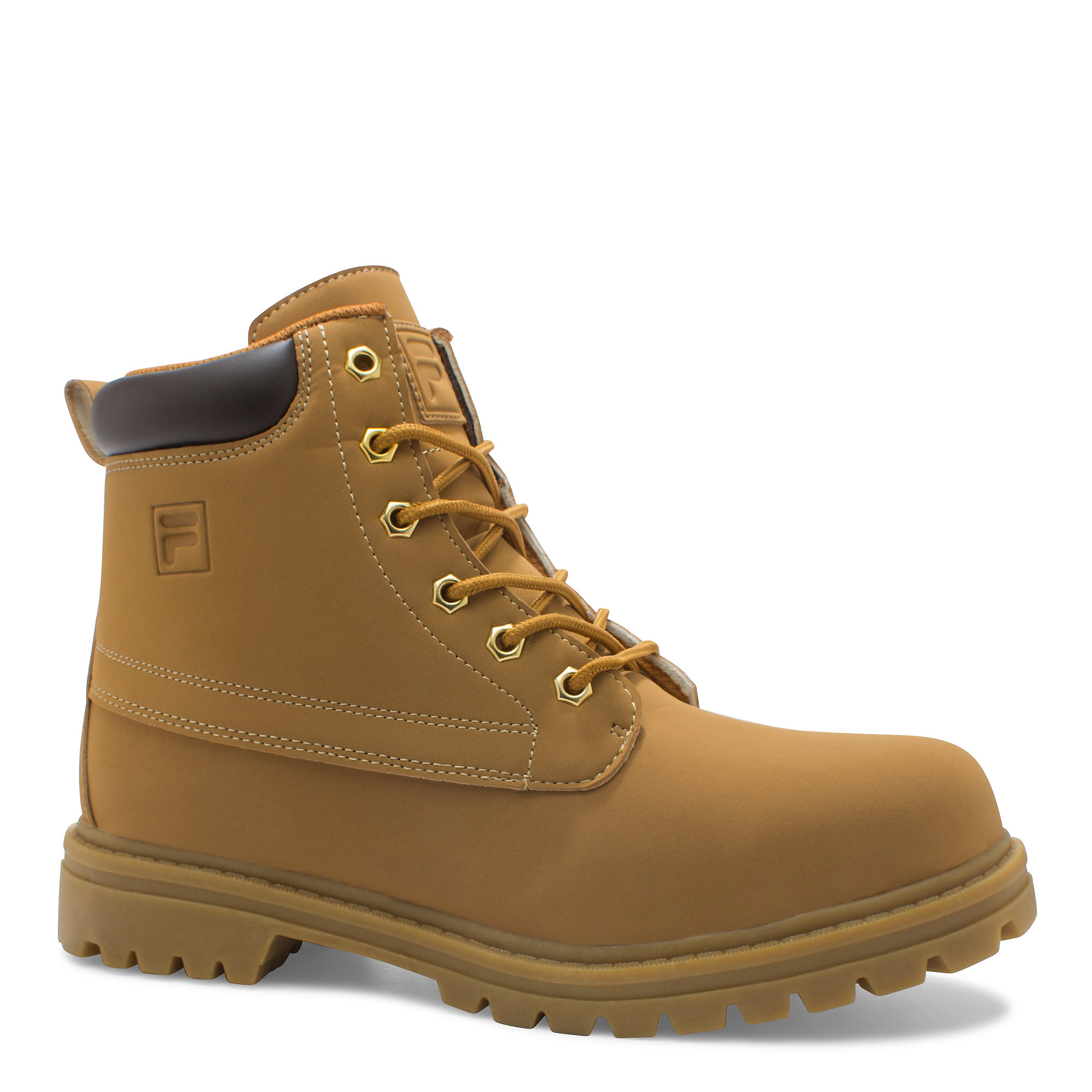 FILA Men's Edgewater Boots | eBay