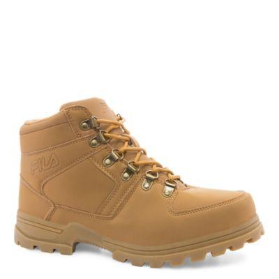 FILA Mens Magna Boots