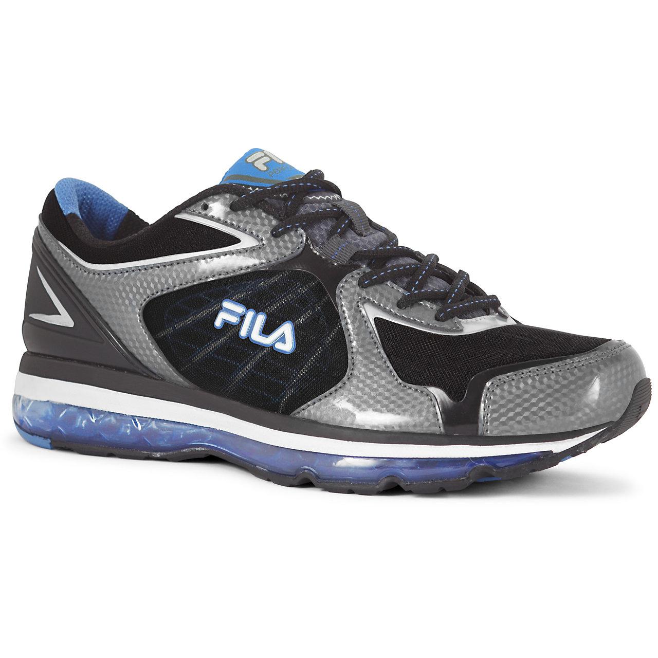 FILA-Mens-Running-DLS-Loop-Shoes