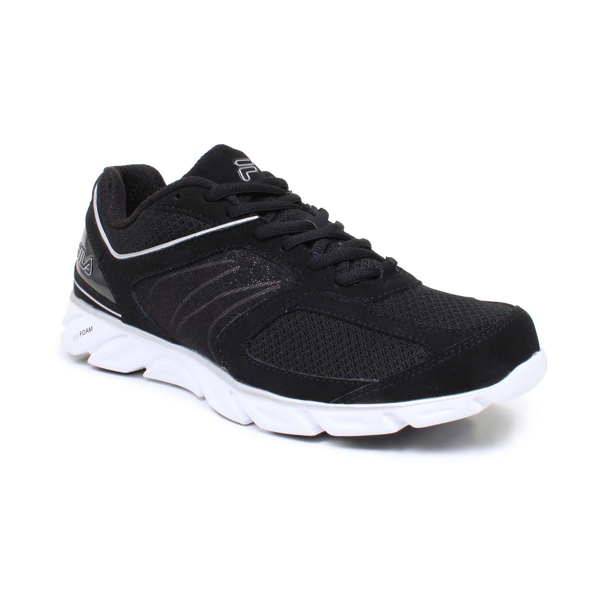 men's ultimate lite in null