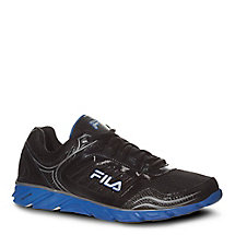 men's memory fresh 2 in parisianblue