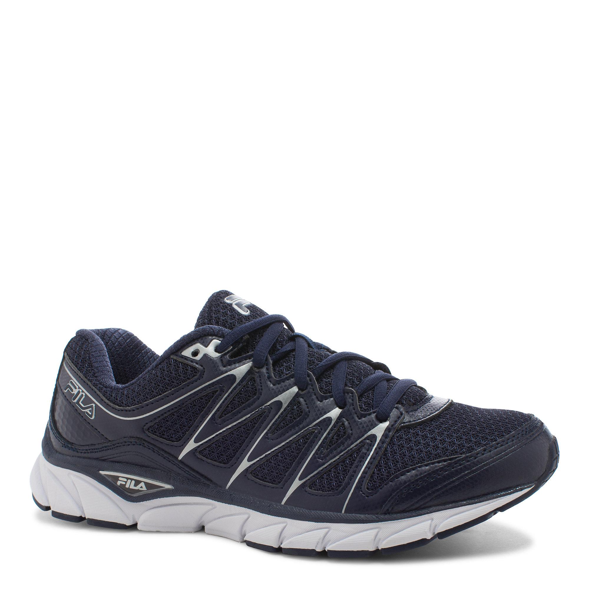 fila s excellarun shoes ebay