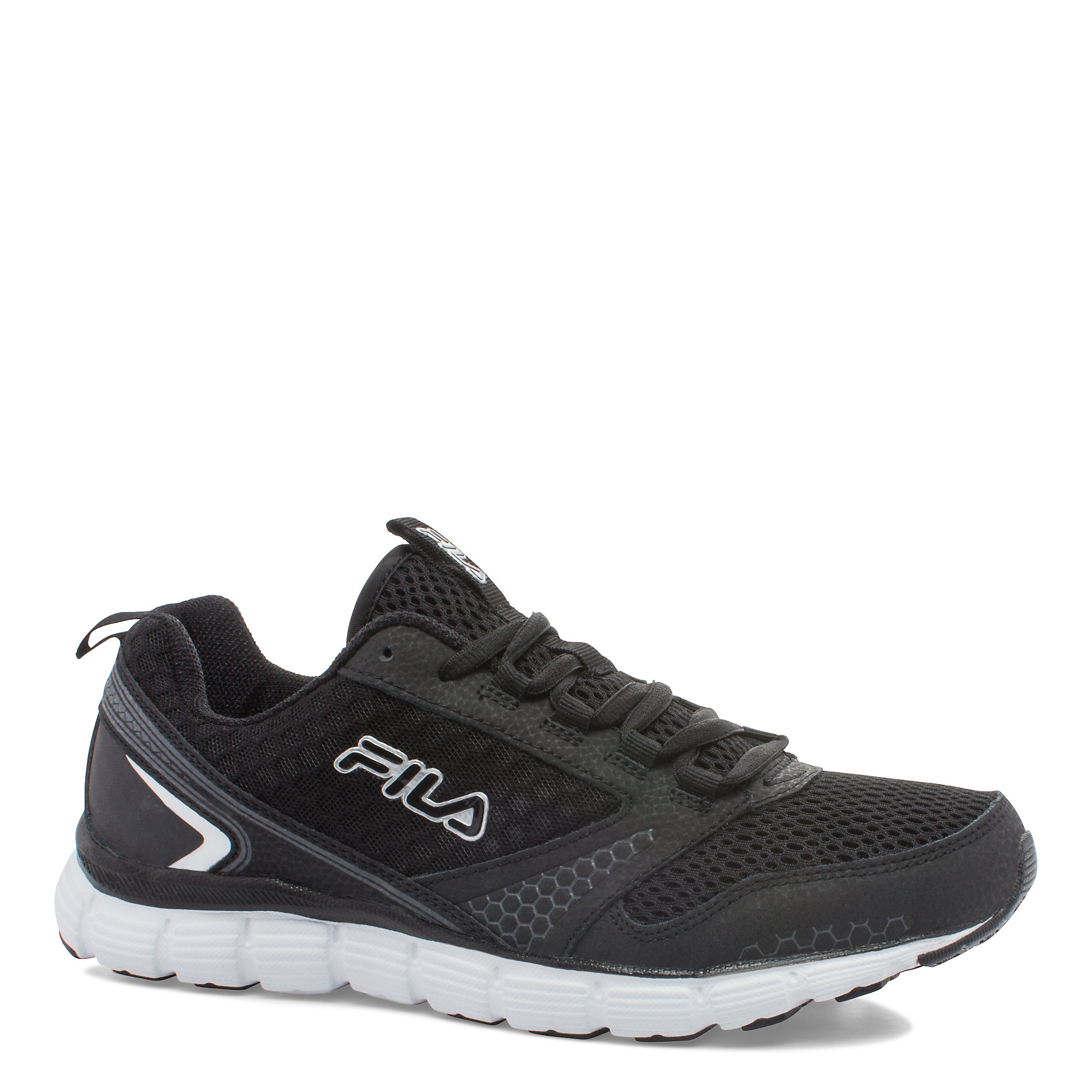 Fila Men's Memory Windstar Running Shoes