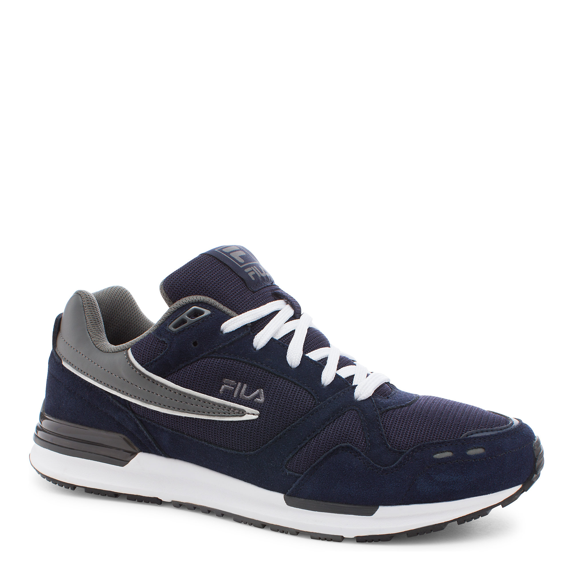 fila s retro jogger shoes