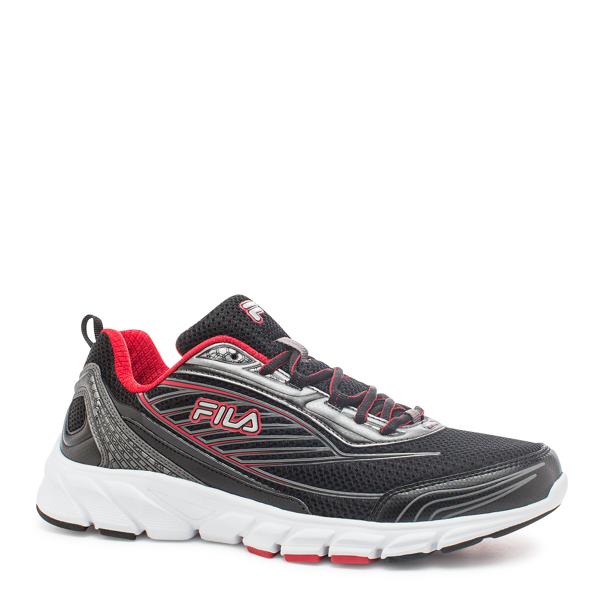 Fila Men's Forward 2 Running Shoe