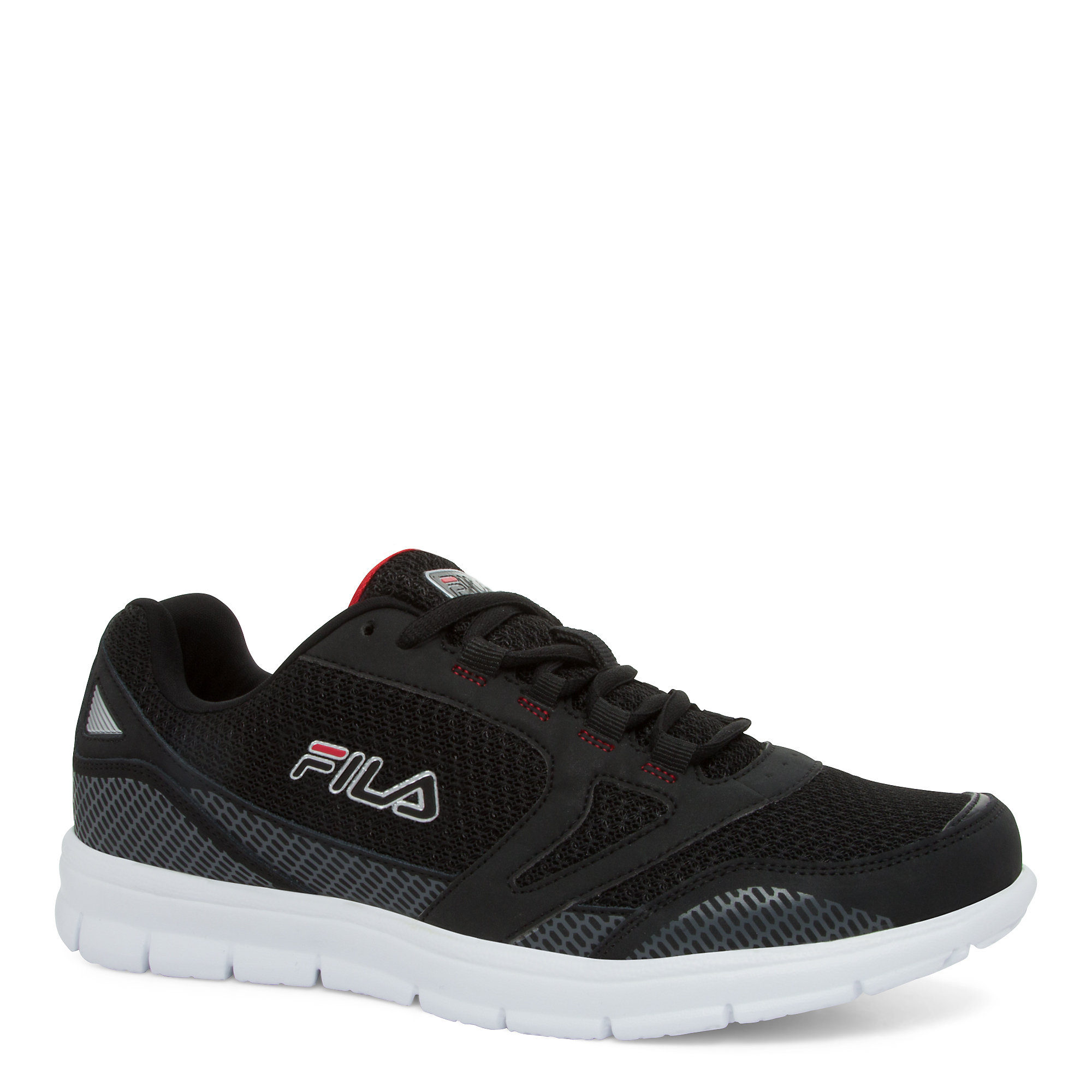 FILA Direction Running Shoes
