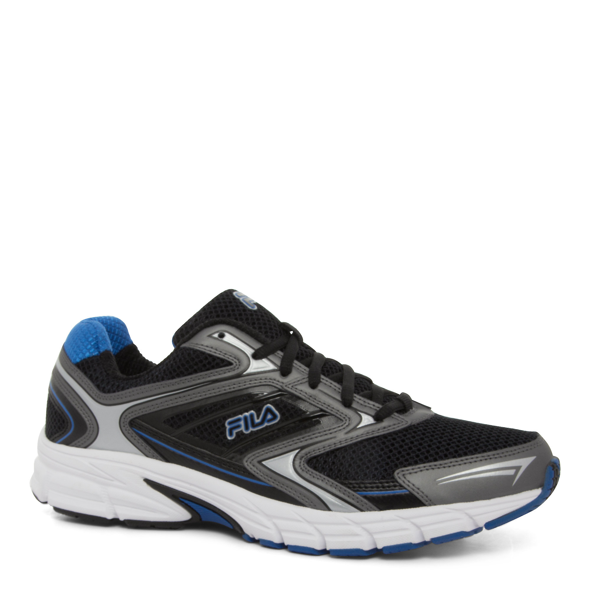 Puma Arial Reflective Running Shoes
