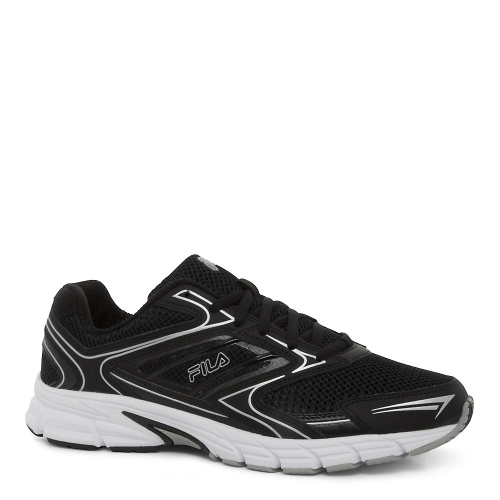 Fila Men S Xtent Running Shoes
