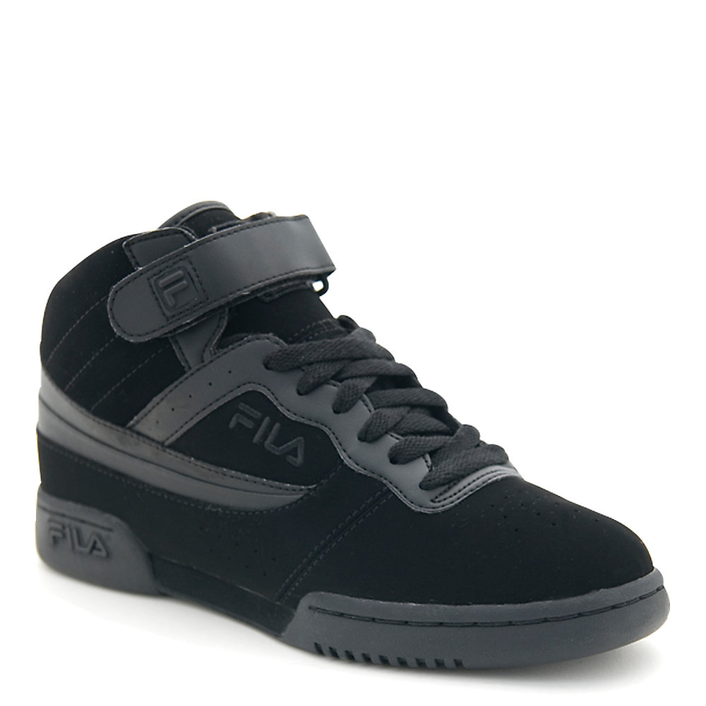 men's f-13 in black