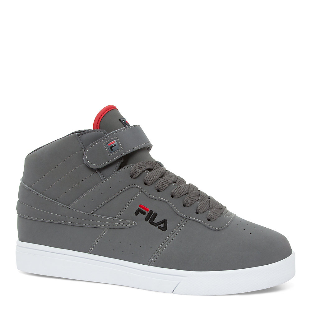 Men's VULC 13 in grey