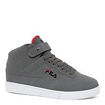 men's vulc 13 in grey