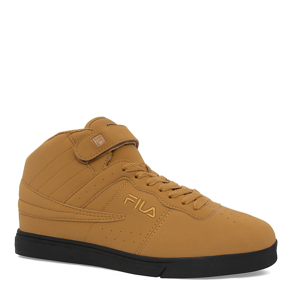 men's vulc 13 in wheat