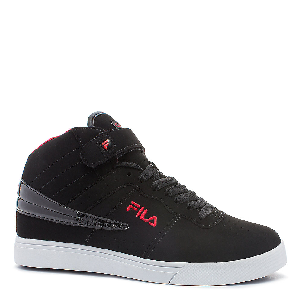 men's vulc 13 in 1VF80060_005_sw_e