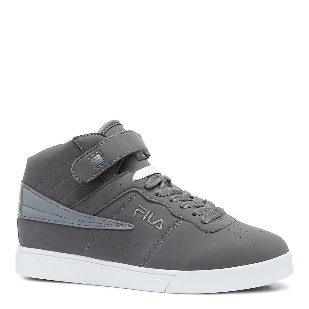 men's vulc 13 in 1VF80060_094_sw_e