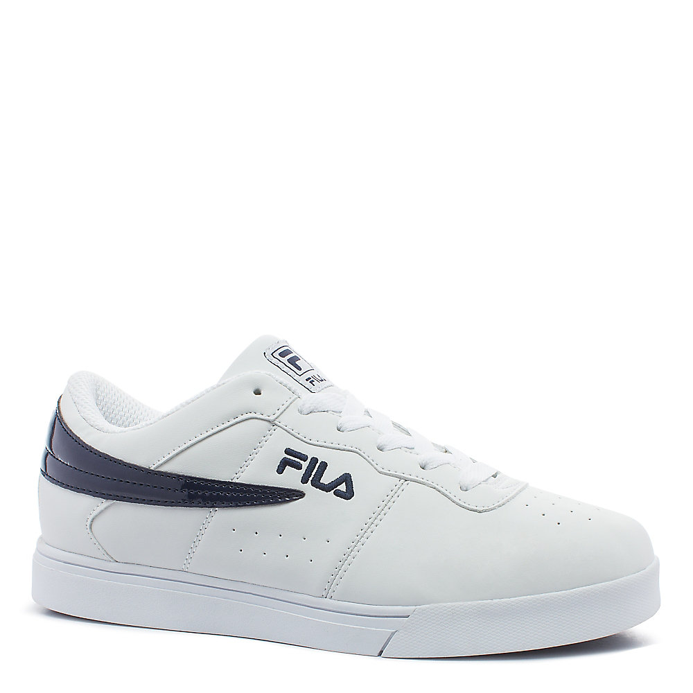 men's vulc 13 low in NotAvailable