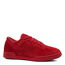 men's original fitness - suede in 1VF80114_600_sw_e