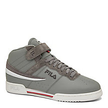 fila f-13 x staple in grey