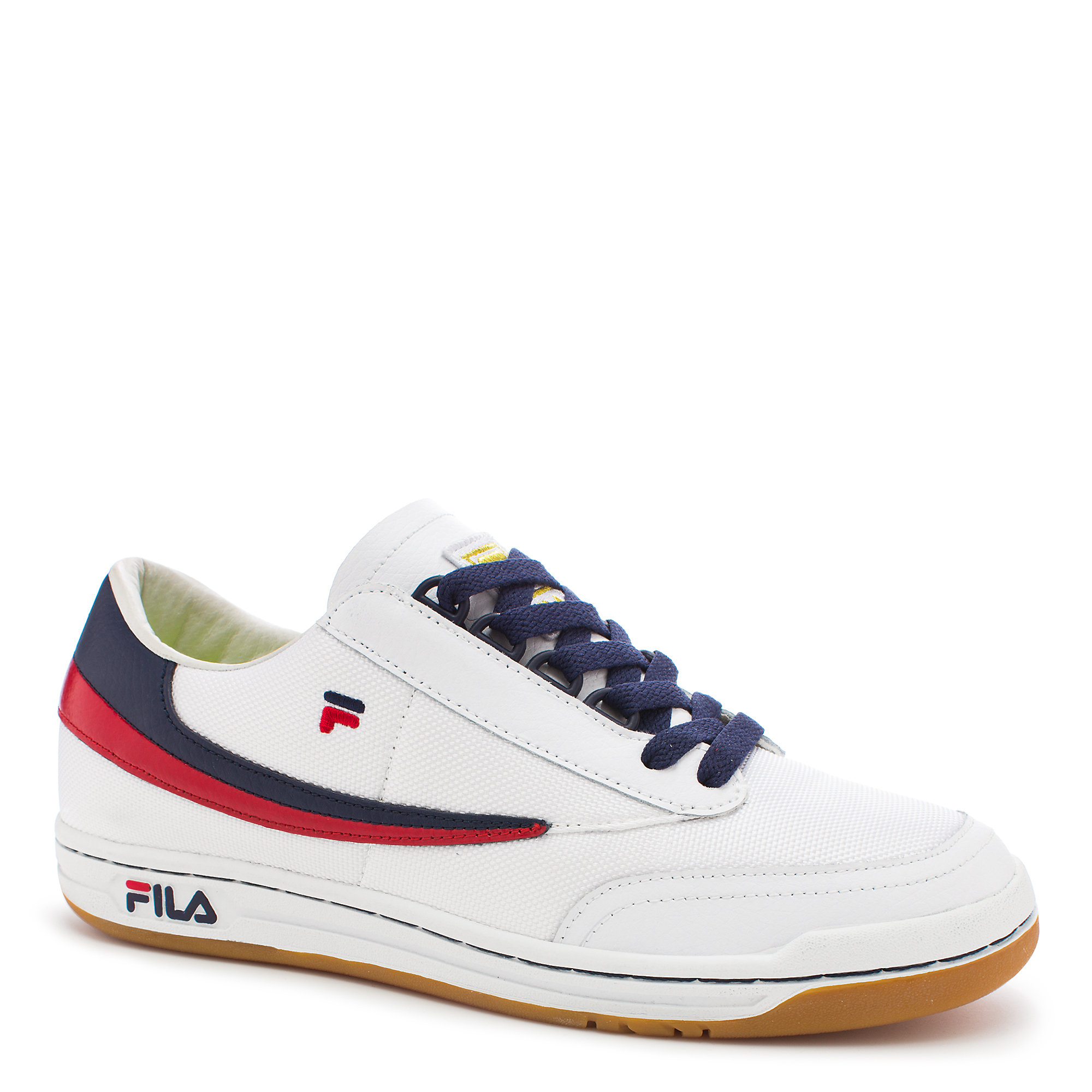 Fila Men U0026 39 S Original Tennis