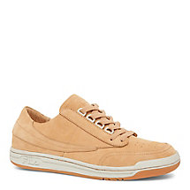 men's original tennis lux in 1VT13049_200_sw_e