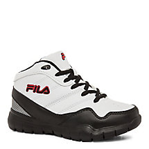 kids' jump flex 2 in white